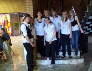 jahrgang2009-02
