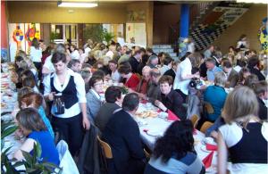 jahrgang2009