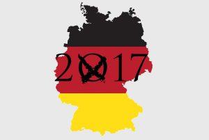 Juniorwahl 2017
